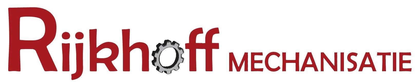 Rijkhoff Mechanisatie BV